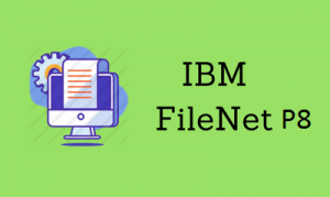 IBM-FileNet-p8-logo