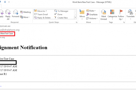 ibm_case_manager_email_notification